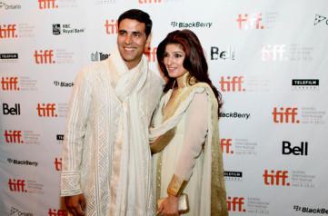 4.AkshayKumar(ExecutiveProducer)&TwinkleKhanna