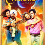 414px-Chaar_Din_Ki_Chandni_2012_First_Look_Poster