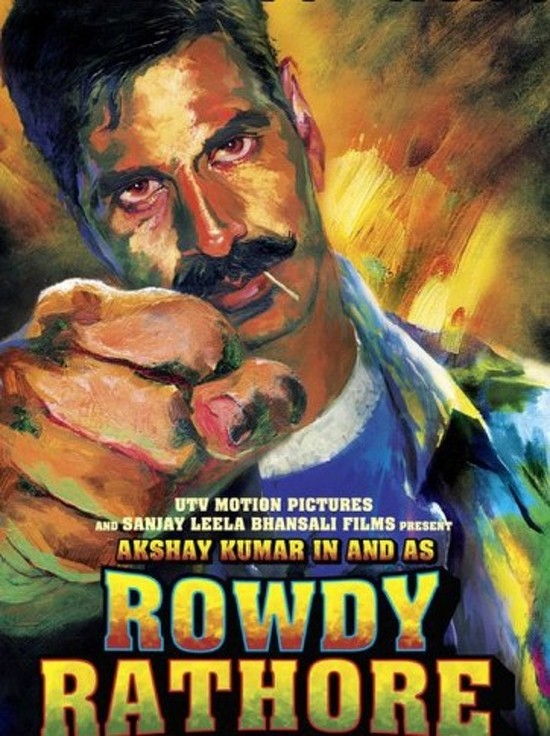 Akshay-Kumar-Rowdy-Rathore-First-Look