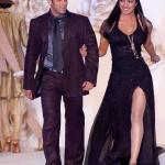 Priyanka-Chopra-and-Salman-Khan