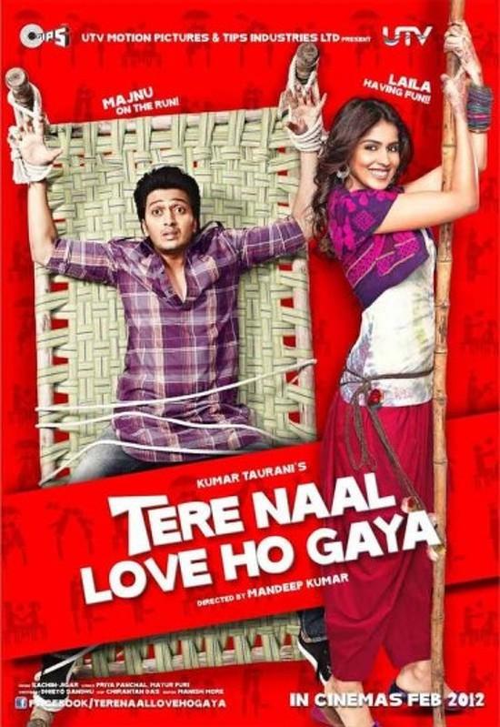Tere-Naal-Love-Ho-Gaya-New-Poster1