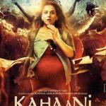 Vidya-Balan-Kahaani-Movie-Poster