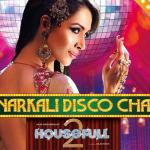 anarkali_disco_chali_item_song_malaika_arora