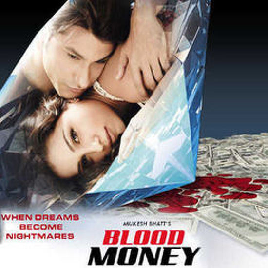 blood money full album mp3 download