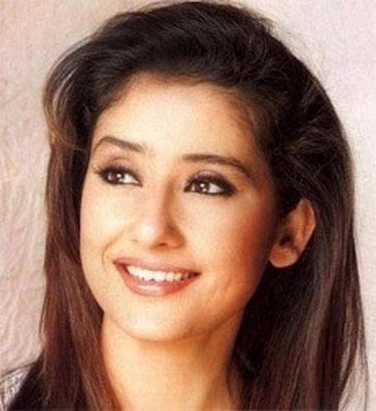 manisha-koirala-comeback-in-bollywood