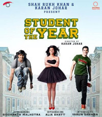 Student-Of-The-Year-Release-Date