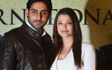 abhishek-aishwarya-wedding-anniversary