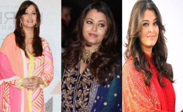 aishwarya-rai-after-pregnancy-pictures