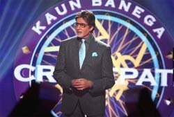 amitabh-in-kbc