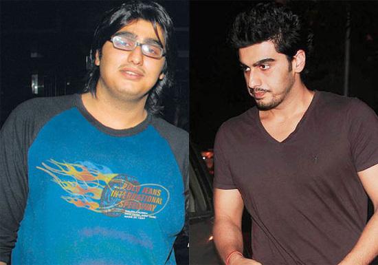 R Rajkumar Sonakshi Arjun Kapoor's amazing...
