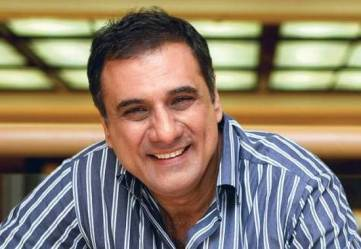 boman-irani-in-student-of-the-year