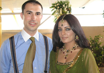 celina_jaitley_with_husband_peter_haag