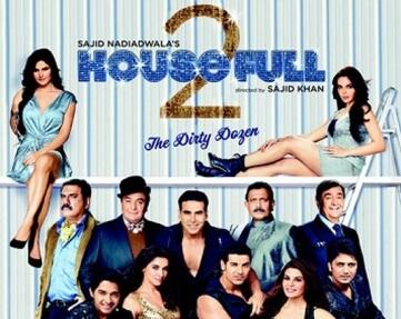 housefull2-poster-1