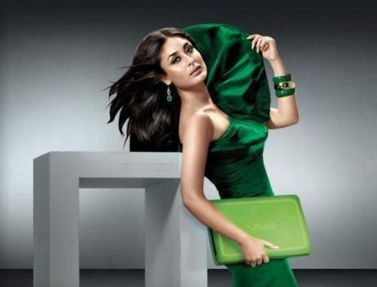 kareena-kapoor-photoshoot-for-sony-vaio-