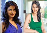 priyanka-parineeti-chopra-thumbnail