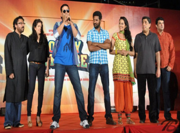 rowdy-rathore-trailer-launch-3