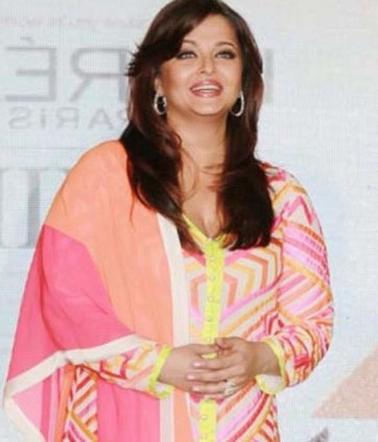 Aishwarya-Rai-Gets-Support-From-Bollywood-Actresses-On-Her-Weight-Gain