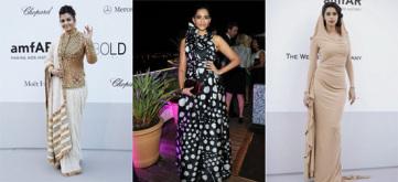 Aishwarya-Sonam-Mallika-At-Cannes-2012-Day-1