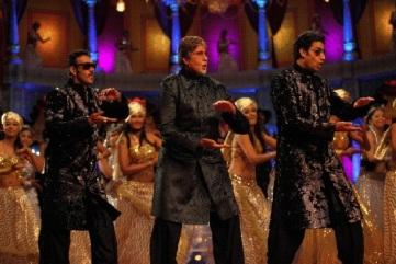 Amitabh-Bachchan-In-Bol-Bachchan-1