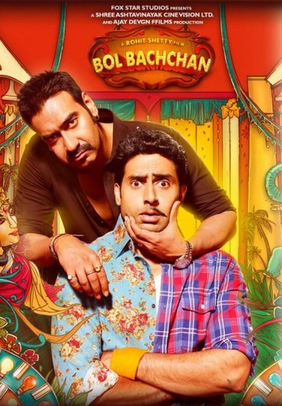 Bol-Bachchan-New-Poster