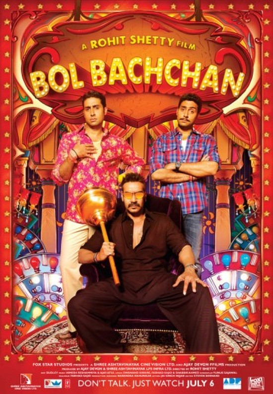 Bol-Bachchan-Trailer-Video
