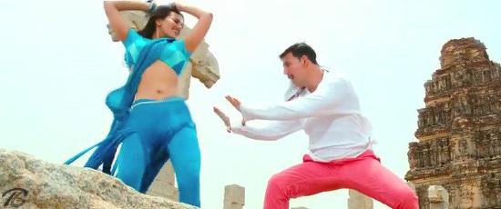 Son Of Sardar Hindi Movie Dvdrip Download With Bit 24
