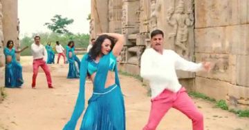 Chikni-Kamar-Pe-Teri-Song-Video-And-Lyrics-Rowdy-Rathore