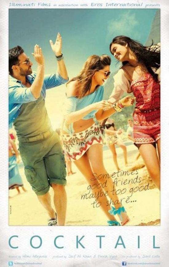 Cocktail-Hindi-Movie-Trailer-Thumbnail