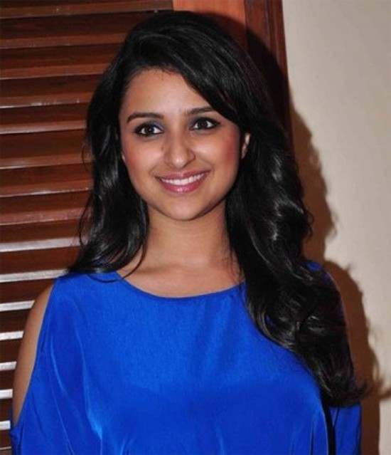 Parineeti-Chopra-Singing-Star