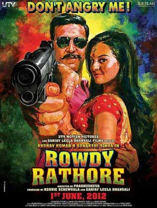 Rowdy-Rathore-1st-June-Release
