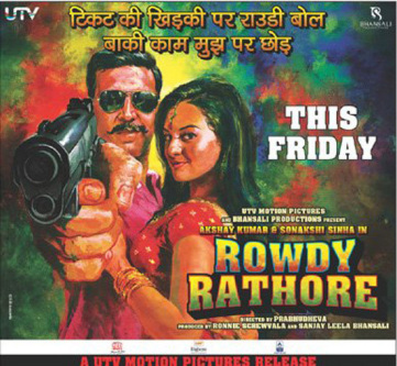Rowdy-Rathore-New-Poster
