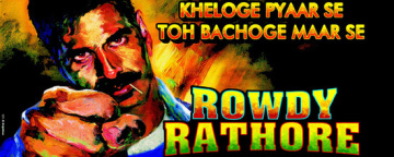 Rowdy-Rathore-Reviews