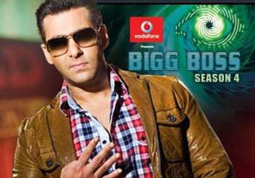 Salman-Khan-To-Host-Bigg-Boss-6-Thumbnail