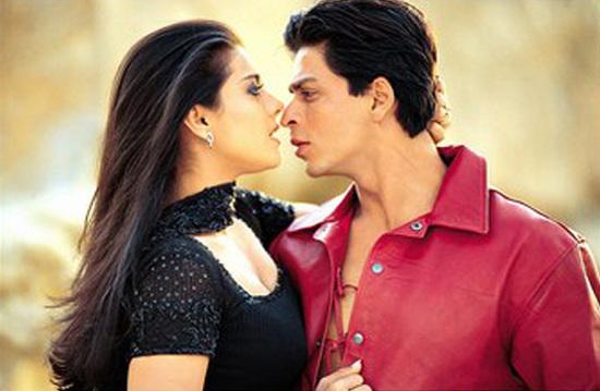 TB Birthday Special: Why we love KJO! - Talk Bollywood