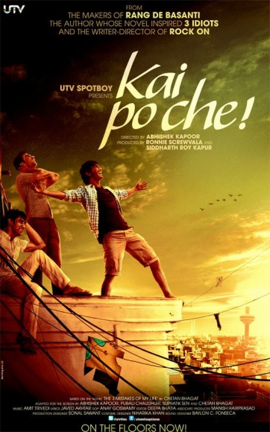 first-look-of-kai-po-che
