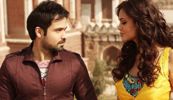 Jannat 2 Movie Stills Talk Bollywood