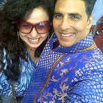 Akshay-Kumar-On-Sets-Of-Khiladi-786