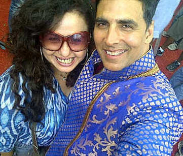 Akshay-Kumar-On-Sets-Of-Khiladi-786