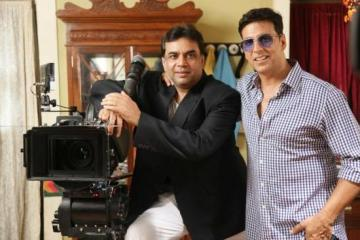 Akshay-On-Sets-Of-Oh-My-God-5
