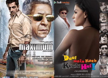 Bollywood-Friday-Releases-29th-June-2012-Thumbnail-tbwm
