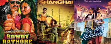Bollywood-Movies-In-June-2012-Thumbnail