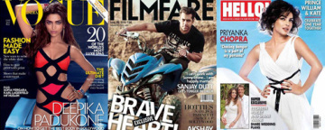 Bollywood-Stars-On-Magazine-Covers-For-June-2012-Thumbnail