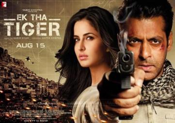 EK-Tha-Tiger-New-Poster-tbwm
