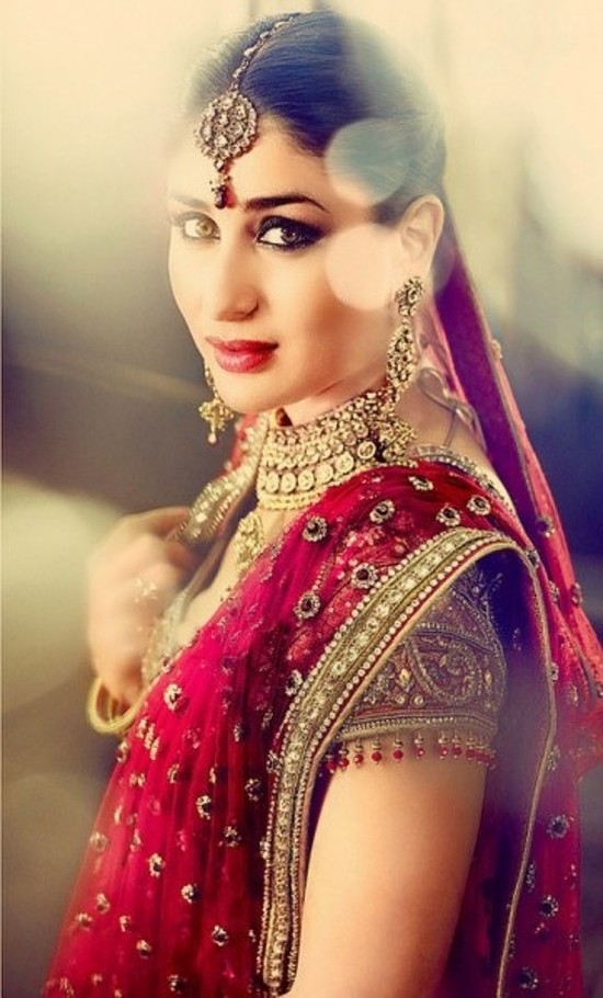 Kareena-Kapoor-Wedding