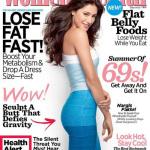 Nargis-Fakhri-On-Women's-Health-June-2012