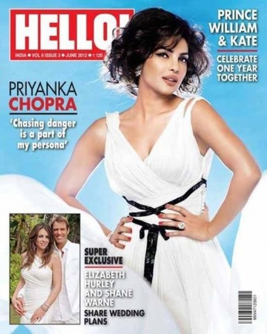 http://www.talkbollywood.com/wp-content/uploads/2012/06/Priyanka-Chopra-On-Hello-Magazine-India-June-2012-362x453.jpg