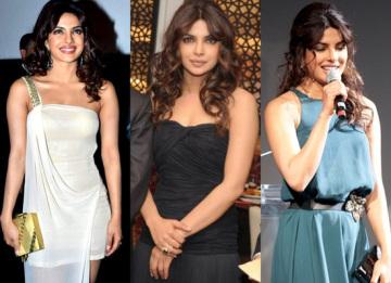 Priyanka-Chopra-Teri-Meri-Kahaani-Premiere-Style