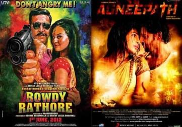 Rowdy-Rathore-Beats-Agneepath-Box-Office