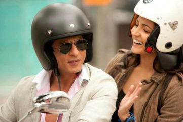 SRK-Anushka-In-YRFs-Next