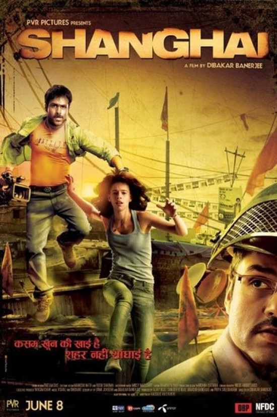 Shanghai-Movie-Releasing-8th-June